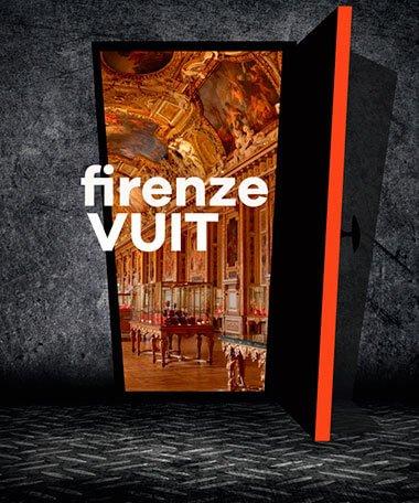 Firenze Room Escape